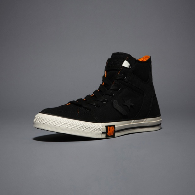 UNDFTD SF Exclusives (16)