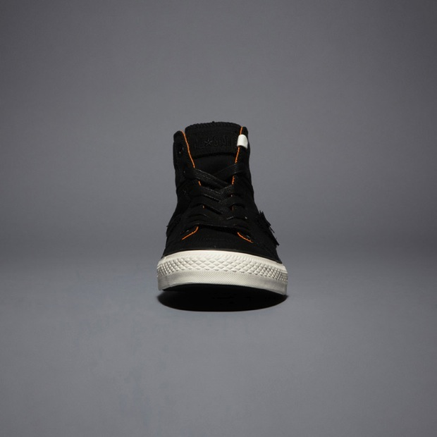 UNDFTD SF Exclusives (15)