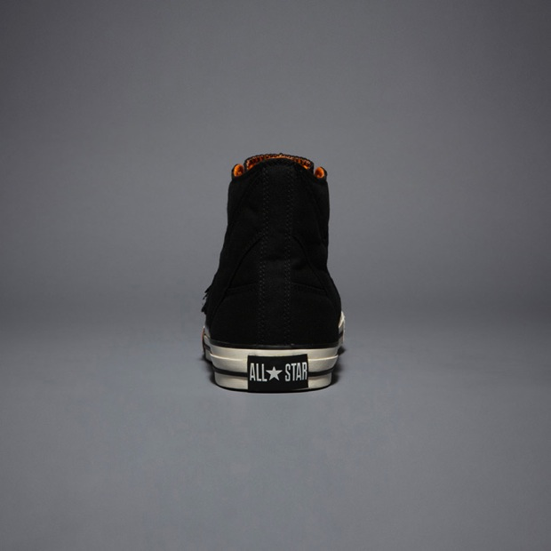UNDFTD SF Exclusives (14)