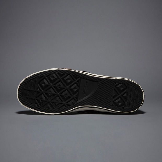 UNDFTD SF Exclusives (13)