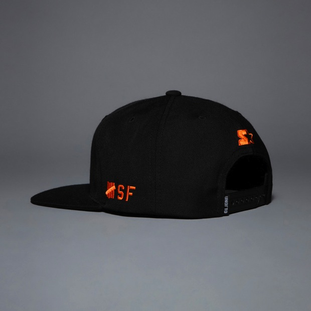 UNDFTD SF Exclusives (9)