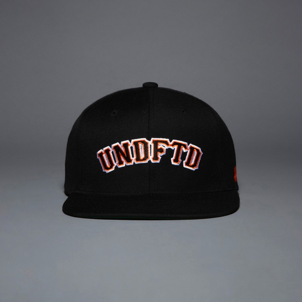 UNDFTD SF Exclusives (8)