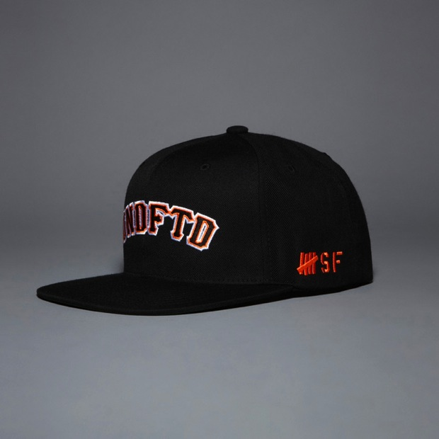 UNDFTD SF Exclusives (7)