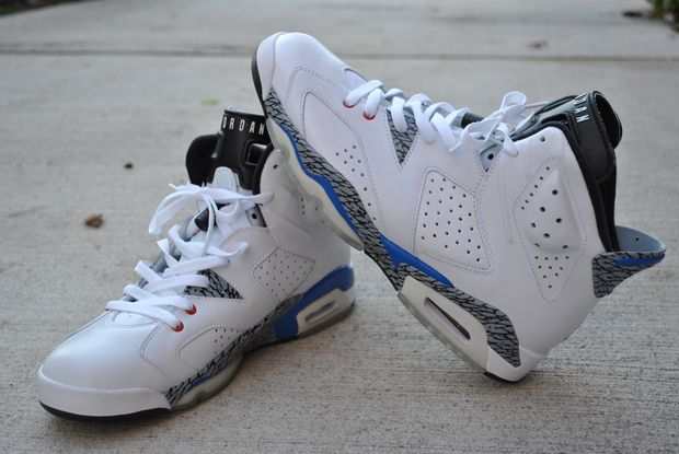 air_jordan_6_true_blue (4)