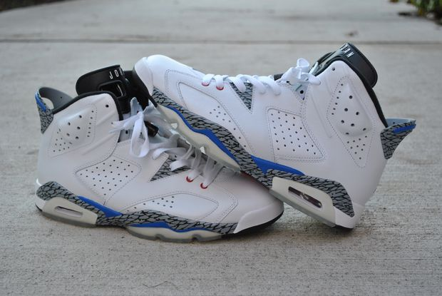 air_jordan_6_true_blue (3)