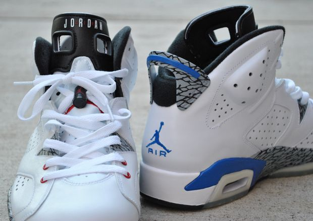 air_jordan_6_true_blue (2)
