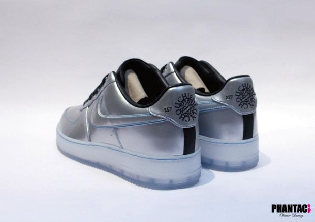 nike_air_force_1_jay_planet (10)