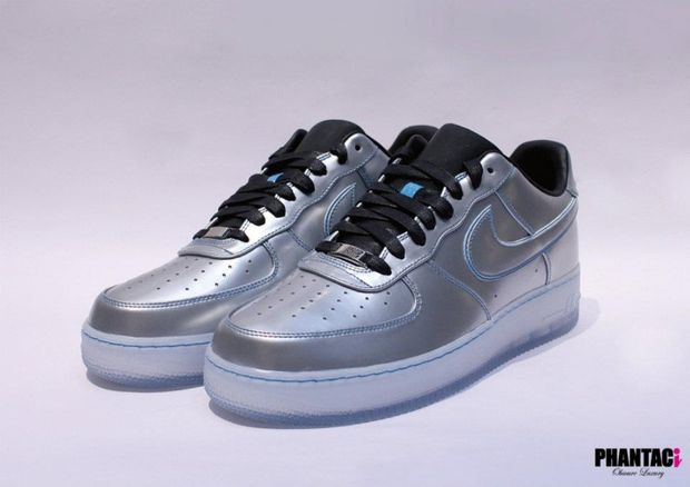 nike_air_force_1_jay_planet (9)