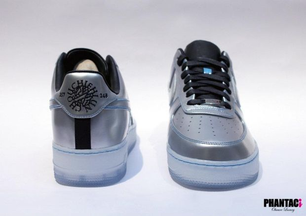 nike_air_force_1_jay_planet (3)