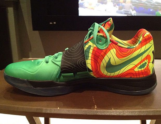 nike_zoom_kd_iv_weatherman (3)