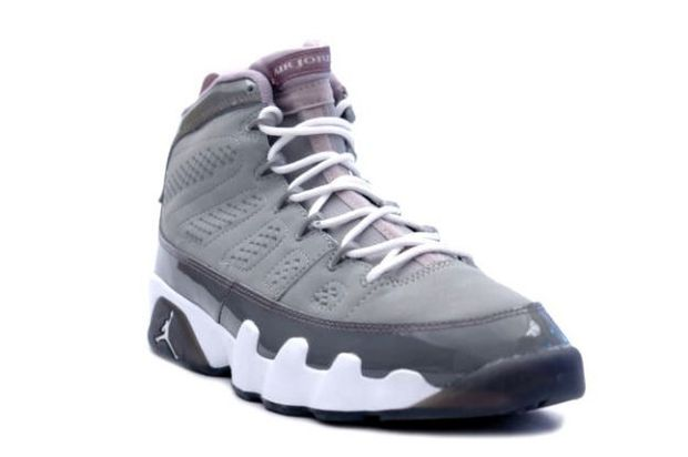 air-jordan-9-cool-grey-2012