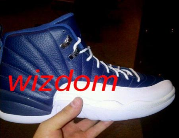 air_jordan_12_obsidian