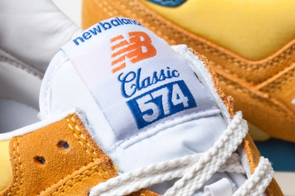 New Balance always comes through with classics ... 0191e9ee8c