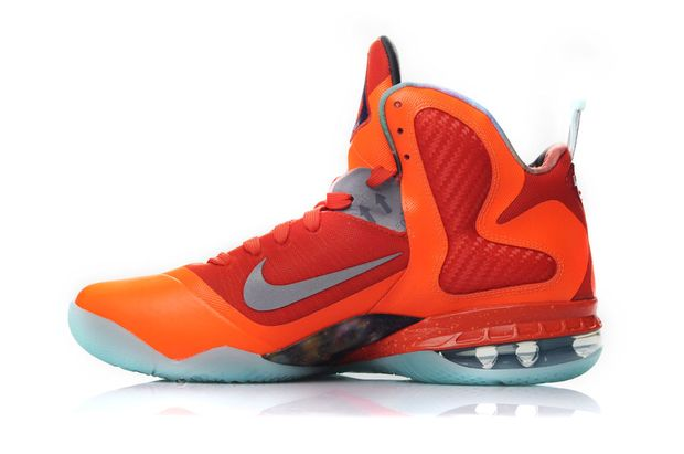 nike-lebron-9-all-star-galaxy