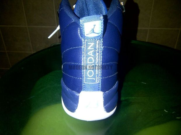 air-jordan-12-obsidian (3)