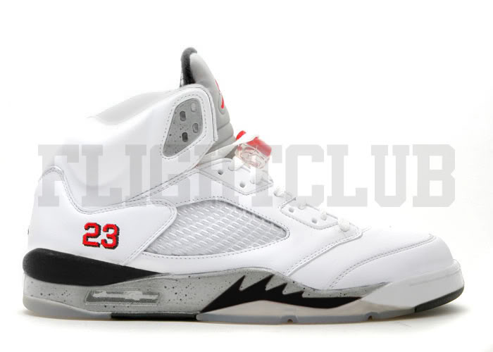 How would you feel NTers if this PS would release via modern-notoriety
