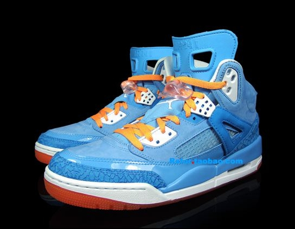 air-jordan-spizike-university-blue (14)