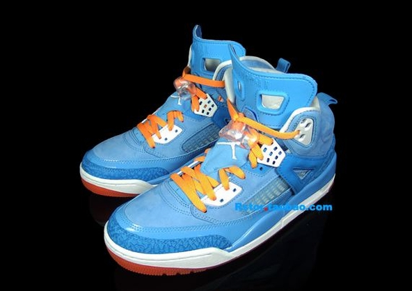 air-jordan-spizike-university-blue (13)