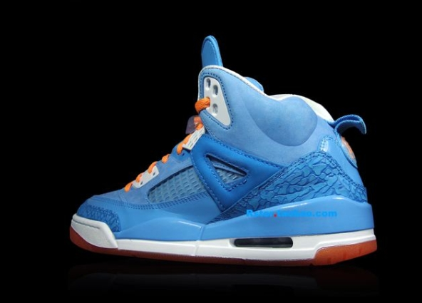 air-jordan-spizike-university-blue (12)