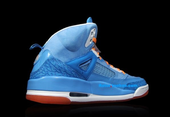 air-jordan-spizike-university-blue (11)