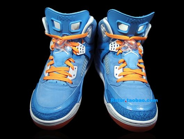 air-jordan-spizike-university-blue (10)