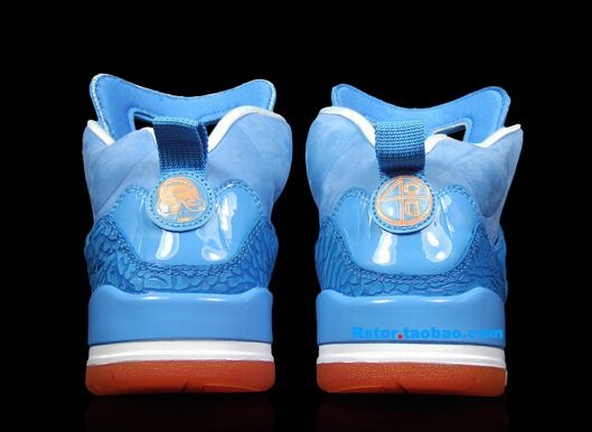 air-jordan-spizike-university-blue (9)