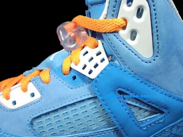 air-jordan-spizike-university-blue (6)