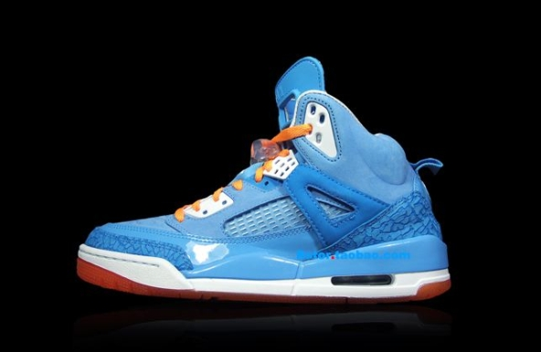 air-jordan-spizike-university-blue (1)