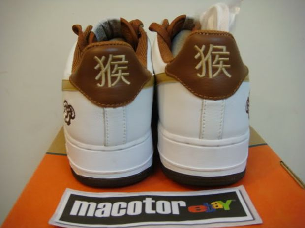291084e8c8dc Nike Air Force 1