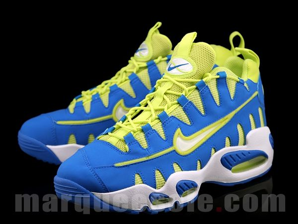 nike-air-max-nm-royal-volt (6)