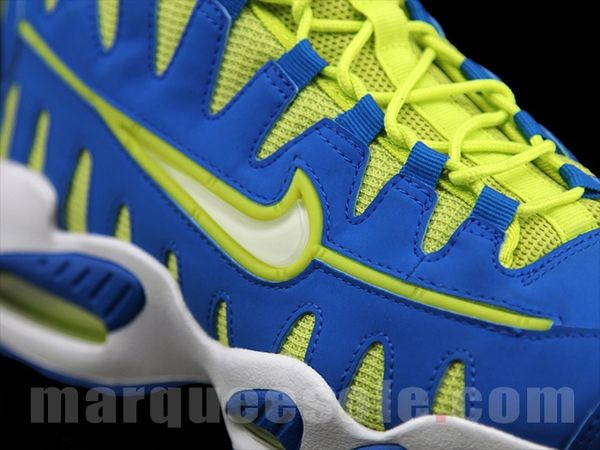 nike-air-max-nm-royal-volt (5)