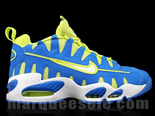 nike-air-max-nm-royal-volt (4)