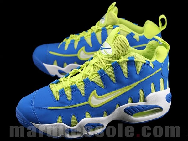nike-air-max-nm-royal-volt (3)