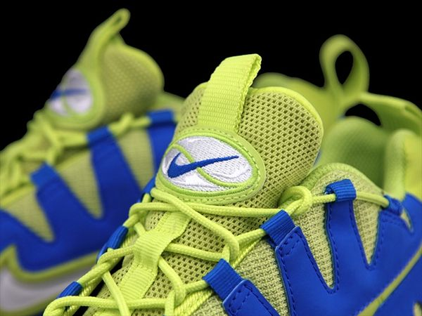 nike-air-max-nm-royal-volt (2)