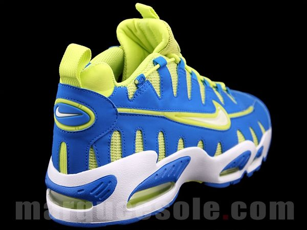 nike-air-max-nm-royal-volt (1)