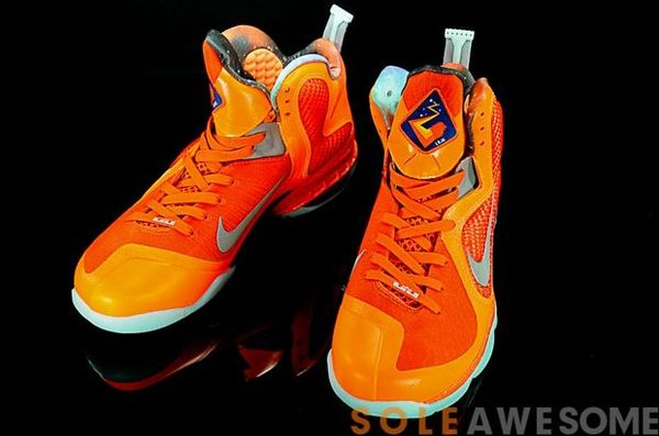 nike-lebron-9-glow-in-the-dark (2)