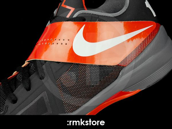 nike-zoom-kd-iv-black-total-orange (7)