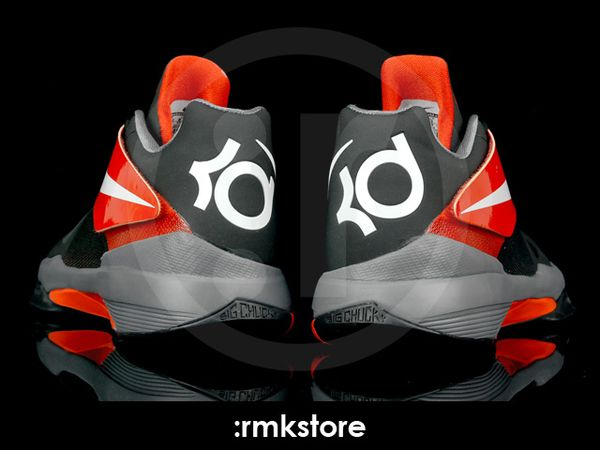 nike-zoom-kd-iv-black-total-orange (6)