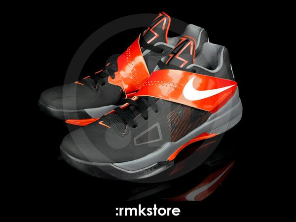 nike-zoom-kd-iv-black-total-orange (5)