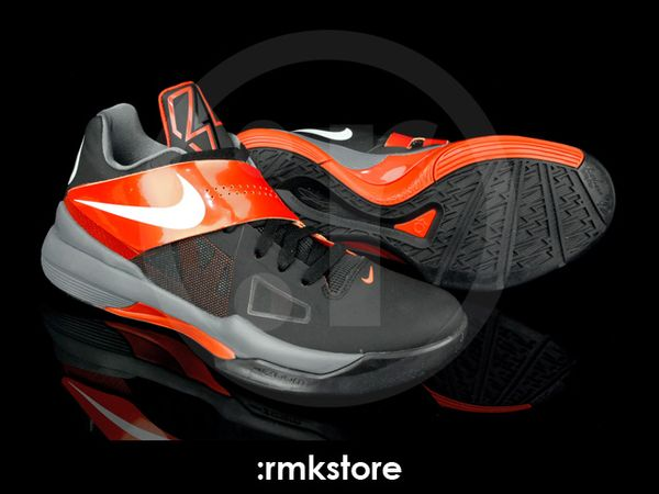 nike-zoom-kd-iv-black-total-orange (4)