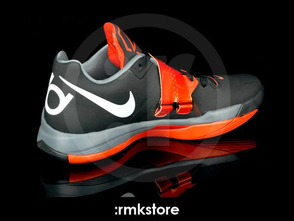 nike-zoom-kd-iv-black-total-orange (3)