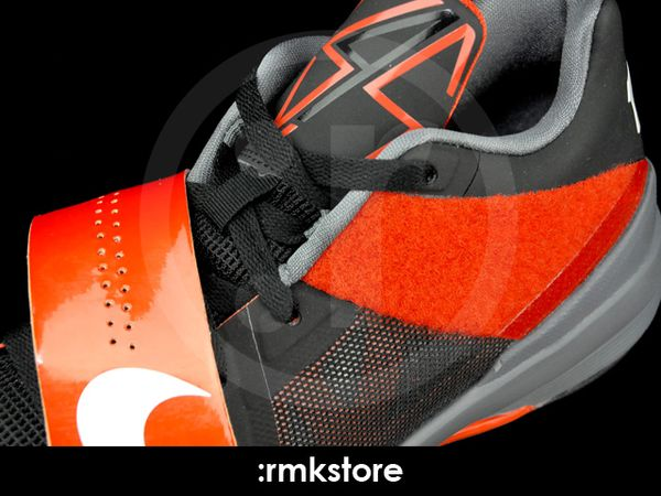 nike-zoom-kd-iv-black-total-orange (2)