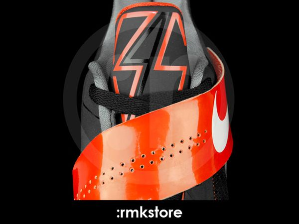 nike-zoom-kd-iv-black-total-orange (1)