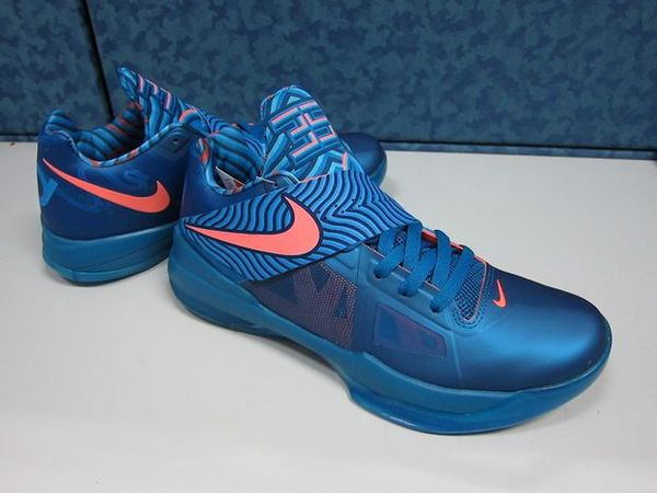 nike-zoom-kd-iv-year-of-the-dragon (2)