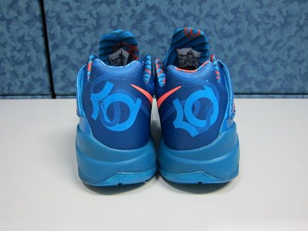 nike-zoom-kd-iv-year-of-the-dragon (11)