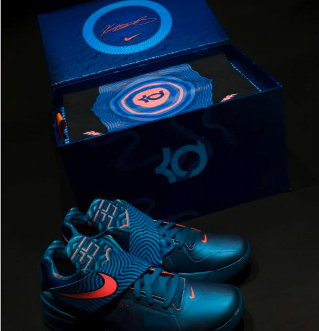 nike-zoom-kd-iv-year-of-the-dragon (1)