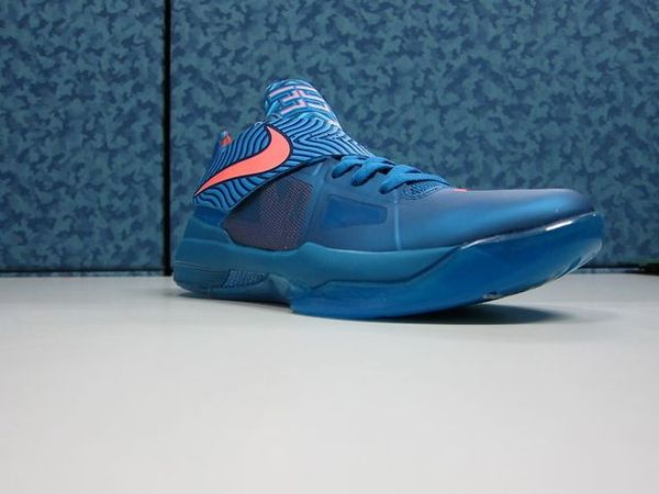 nike-zoom-kd-iv-year-of-the-dragon (6)