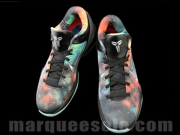 nike-zoom-kobe-vii-big-bang- (3)