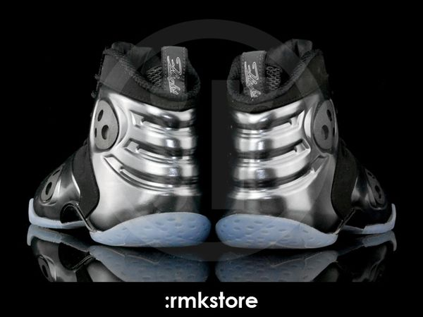 nike-zoom-rookie-anthracite (8)