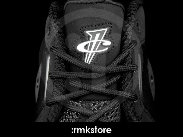 nike-zoom-rookie-anthracite (7)